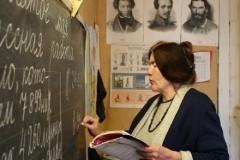 Юрий Шичалин: Для школы сотрудничество с Русской Православной Церковью пойдет лишь на пользу