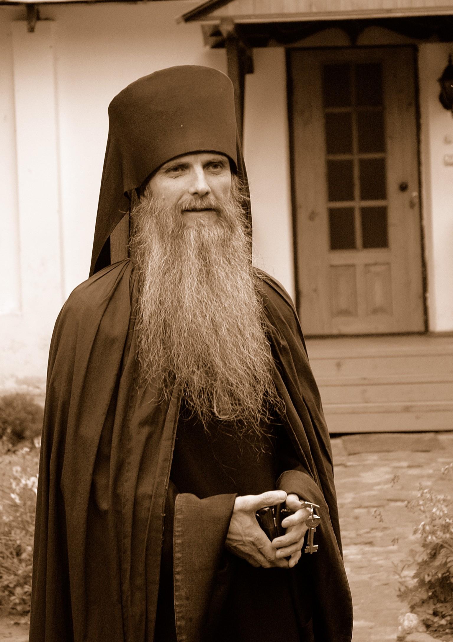 Помощь наркоманам православием вывод из запоя приятель электросталь