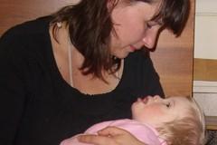 «Мы молимся об Арине и Диме». Письмо американской семьи, которая мечтала усыновить российских сирот