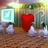 Детсадовская группа для незрячих детей открылась в Ростовской области