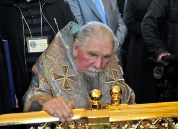 Фото: kursk-sestry.ru