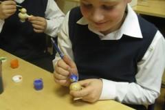 Путин: Общество не готово к инклюзии, но детей-аутистов нужно поддерживать