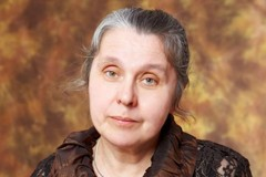 Татьяна Шеханова: Учитель – не звено обслуживающего персонала