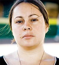 Елена Альшанская: В России нужны профессиональные приемные семьи