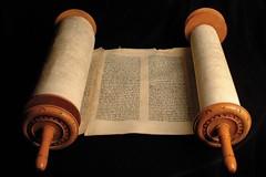 Проверьте свое знание Ветхого Завета – ВИКТОРИНА
