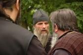 Игумен Мефодий (Кондратьев): Как в православной общине спасают наркоманов