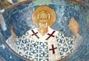 Святитель Николай Чудотворец – память 19 декабря