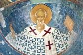 Святитель Николай Чудотворец – память 22 мая в 2017 году
