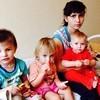 Православный приют для женщин в Воронеже остался без средств из-за отзыва лицензии у банка