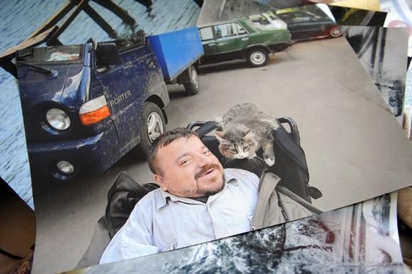 Фото: РИА Новости. Сергей Киркач