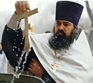 Торжество веры — памяти прот. Феодора Соколова