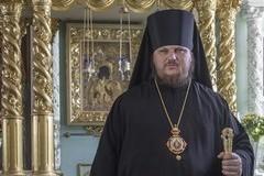 Костромскую епархию возглавил епископ Макарьевский Ферапонт