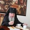 Архиепископ Владикавказский и Аланский Зосима: Христианство в Осетии появилось раньше, чем на Руси