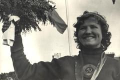 Лицом к лицу с Америкой: зимние Олимпийские игры 1960 года