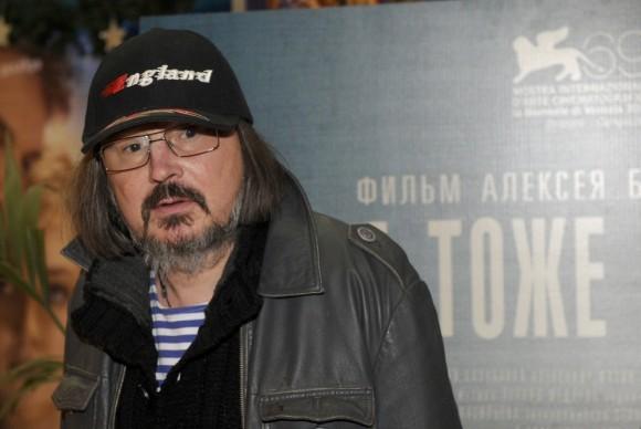 Фото: gazeta.ru