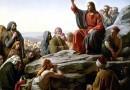 Знаете ли вы евангельские притчи? (ВИКТОРИНА)
