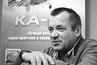 Фото: sptimes.ru