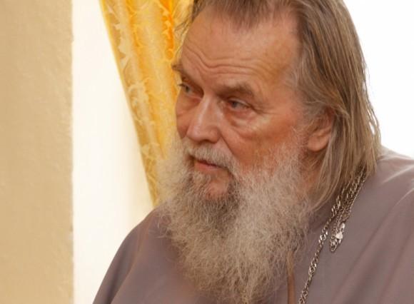 Фото: pravdapskov.ru