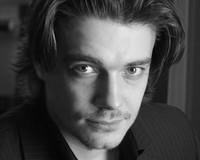 Актер МХТ отвергает обвинения в кощунстве
