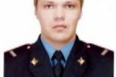 Полицейский в Волгограде предотвратил множество смертей, но сам погиб