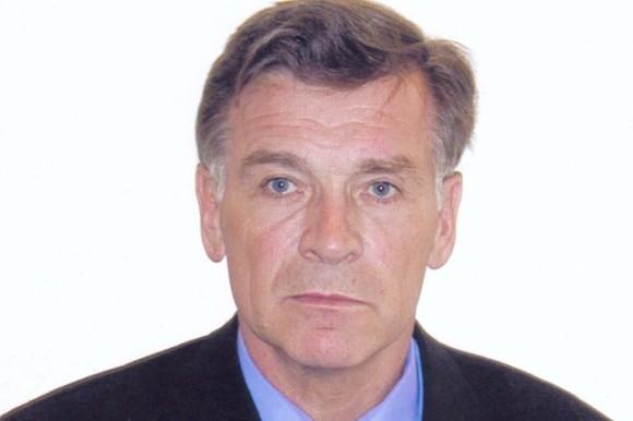 Фото: dolgoprud.org