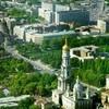 В Харькове состоится православный кинофорум (+Программа)