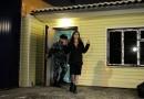 Надежда Толоконникова из Pussy Riot вышла на свободу