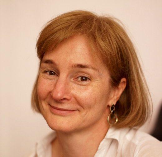 Алена Синкевич: Повторное решение российского суда по делу Шатто не имеет юридических прецедентов