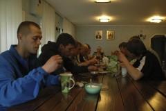 Церковный реабилитационный центр для наркозависимых в Ивановской области ищет желающих пройти реабилитацию