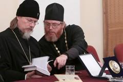 Протоиерей Алексий Ястребов: Неизвестная жизнь православной Венеции