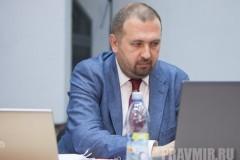 Андрей Золотов: Документ о крещении детей суррогатных матерей обогнал свое время