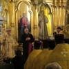 Православные и католики Польши и России призвали молиться о солидарности