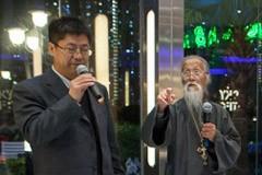 300 лет православия в Китае: критическая точка (+Фото)