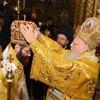 Смена вех в Архиепископии Русских Православных Церквей в Западной Европе