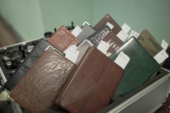Конфренция по библеистике
