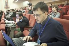 Три дня с Библией: постскриптум к конференции «Современная библеистика и Предание Церкви» (ФОТОРЕПОРТАЖ)