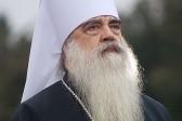 Митрополит Филарет (Вахромеев): О детстве, войне, жизни и тревогах Церкви