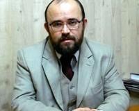 Томские женщины требуют публичных извинений Максима Степаненко