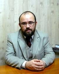 Томский миссионер лишился должности за слова о матерях-одиночках