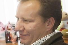 Нарколог Алексей Шевцов о смысловом вакууме, формировании зависимостей и реальной помощи алкоголикам и наркоманам