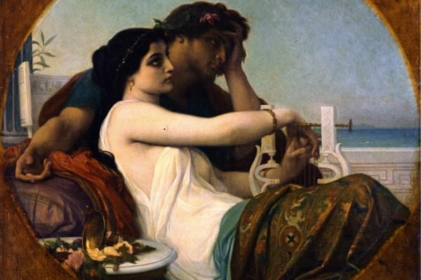 Мученик Вонифатий: выход из безвыходной ситуации