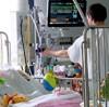 В Бельгии сенат одобрил эвтаназию для детей