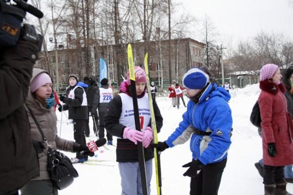 foto: ural.aif.ru