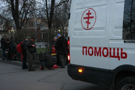 фото: verav.ru