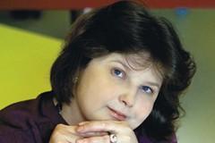 Елена Фортуна: Число возвратов усыновленных детей: ложная информация, которой верят