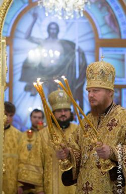 фото: orthodoxy.org.ua