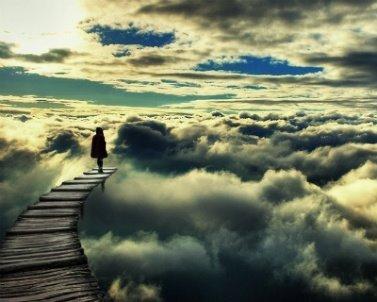 Протоиерей Андрей Лоргус: Заглянуть в будущее — и не испугаться