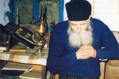 Старец Паисий Святогорец: Добро должно делаться по-доброму