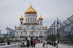 Какой видят Россию служители Церкви: Результаты социологического опроса