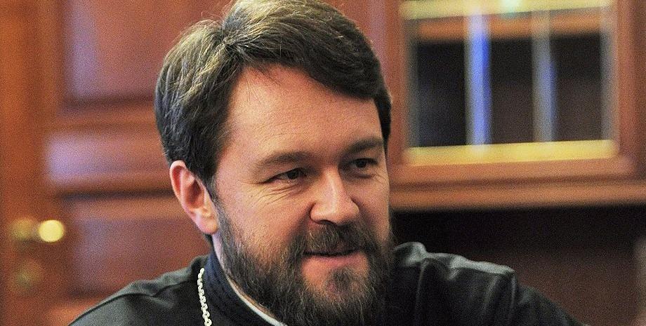 Новая русскоязычная Библия — общенациональный проект, требующий господдержки